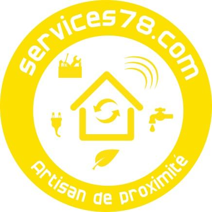 logo services78